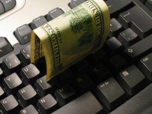 money-internet